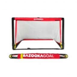 bazookagoal-original.png
